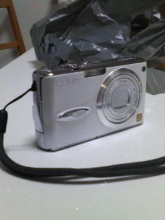 P1000030.JPG